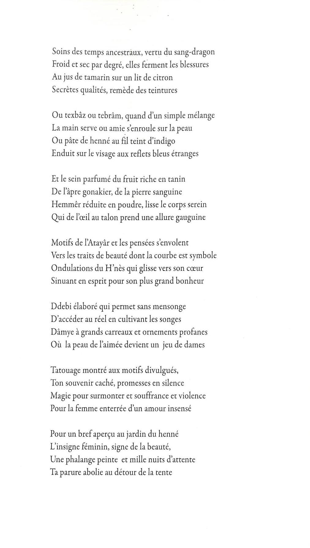 Poème du henné-2