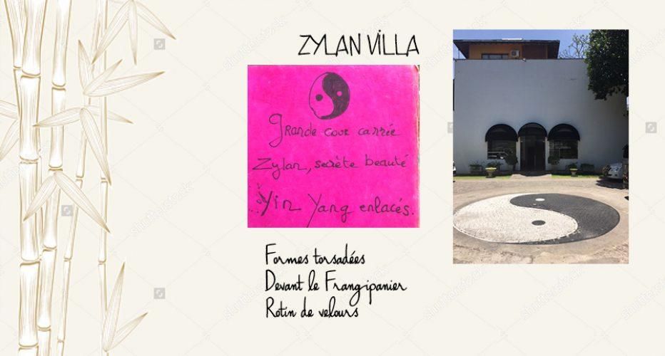 Zeylan1